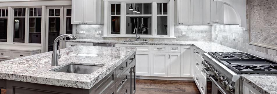kitchen countertops miami stone countertops