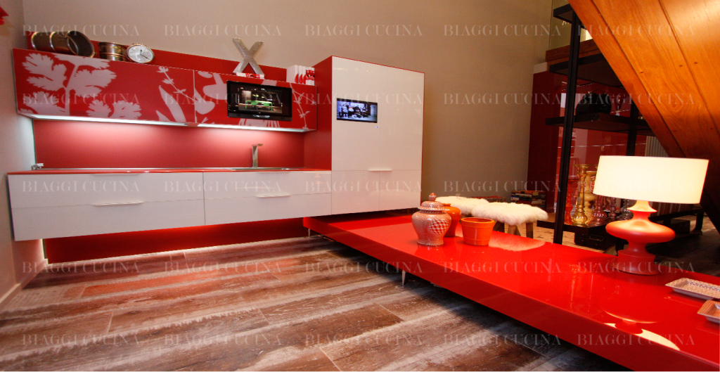 miami kitchen design kitchen design ideas